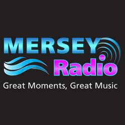 merseyradio