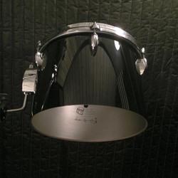 silversealer