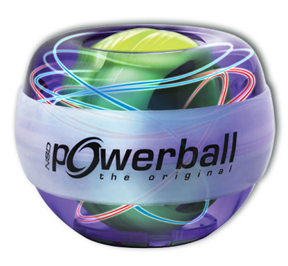 powerball-multi-light