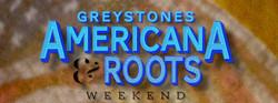 Greystones Americana Festival