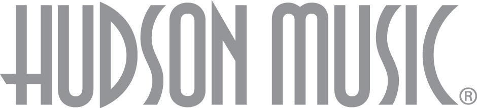 hudson-logo-1_2010-3001