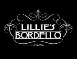 logo-lillies-bordello-dublin