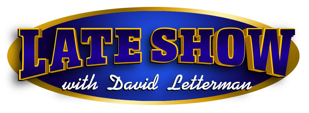 late-show-logo-for-print