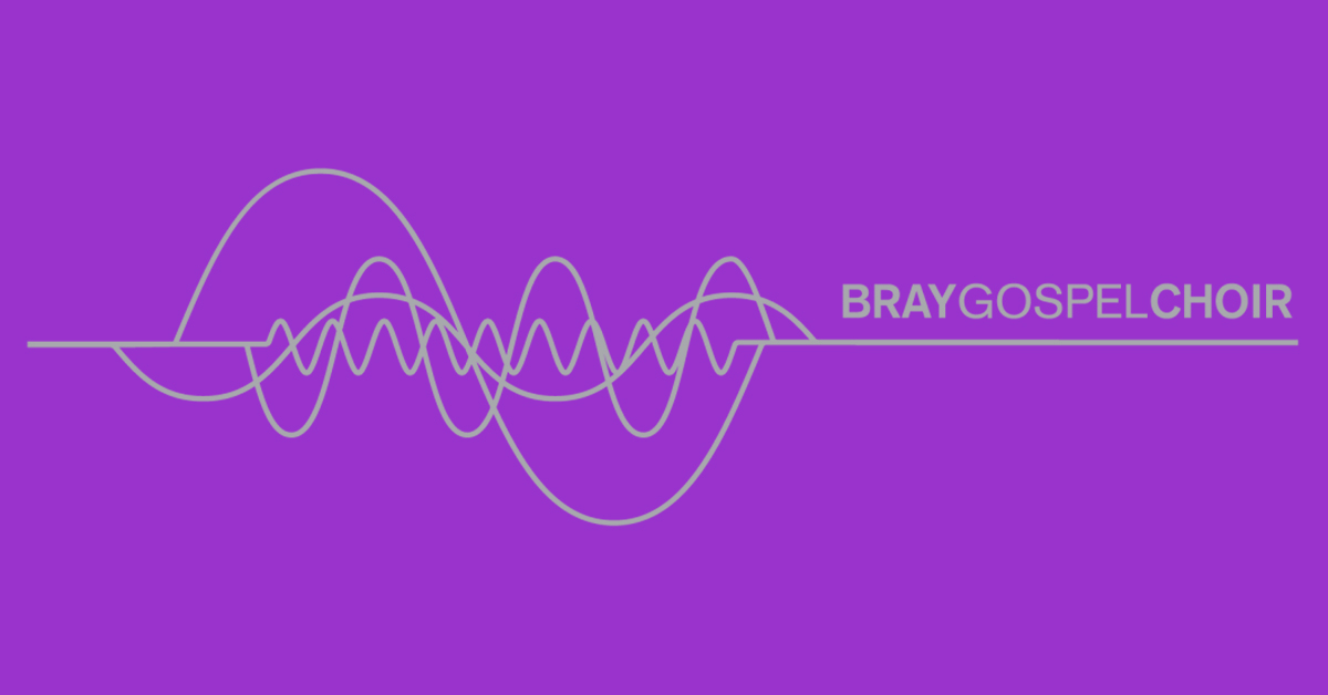 Bray-Gospel-Choir-Logo
