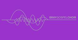 Bray-Gospel-Choir-Logo