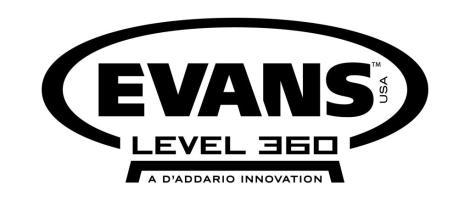 Evans Drum heads & percussion