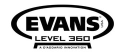 Evans Drum heads & percussion