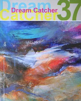 dreamcatcher37.jpg