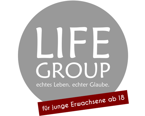 life group website logo.png