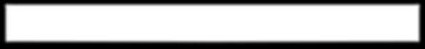white rectangular banner.png