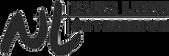 Neues Leben Logo grey.png