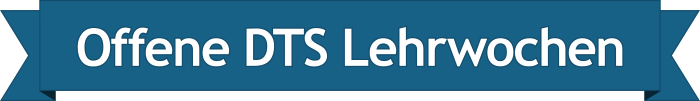 banner lehrwochen.png