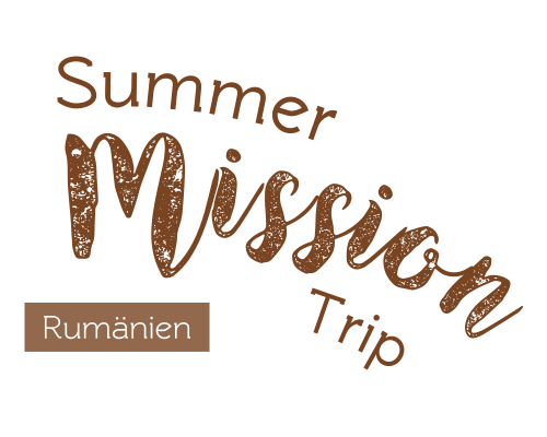 summer mission website logo.png