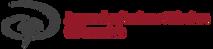 01_jmem_ö_logo_links_435x100.png