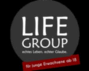 life group website logo.png