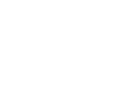 roots logo white.png