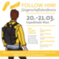 follow him insta ad.png