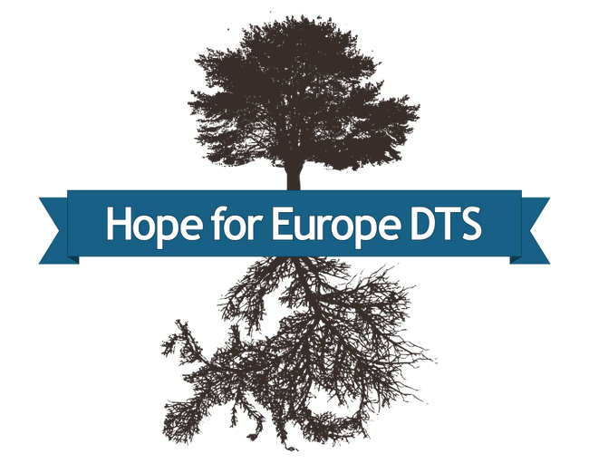 HfE DTS 2019 banner + tree.png