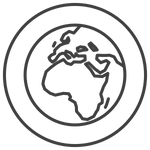 web icon dts world.png