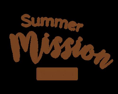 summer mission website logo.png