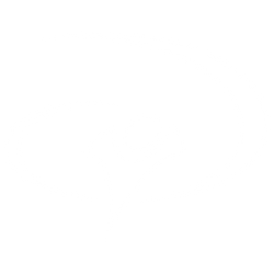 00_ywam int logo vector white 300px.png