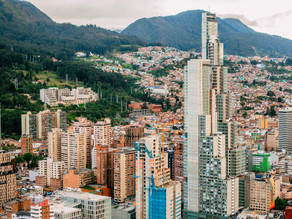 Exporting to Latin American markets? Read this...