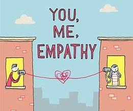 It's the Empathy, stupid!