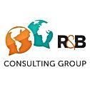 R&B_Logo Social Media1.jpg