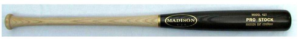 Model 427 Ash Bat