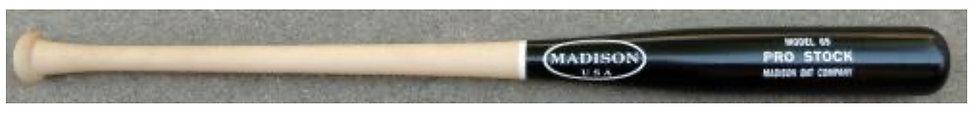 Model 69 Ash Bat