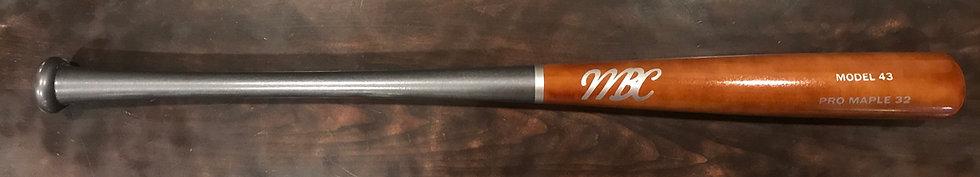 Model 43 Ash Bat