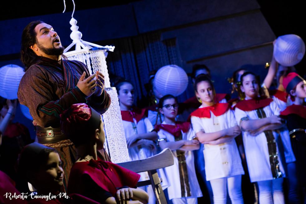 Turandot-0889