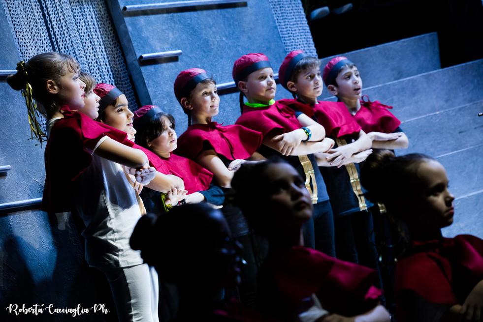 Turandot-0851