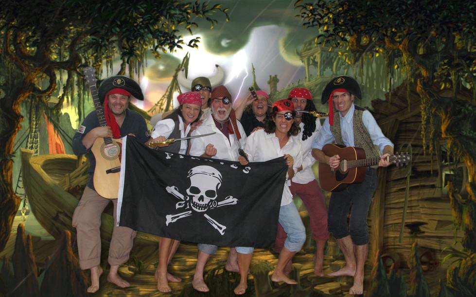 Pirati #2.jpeg