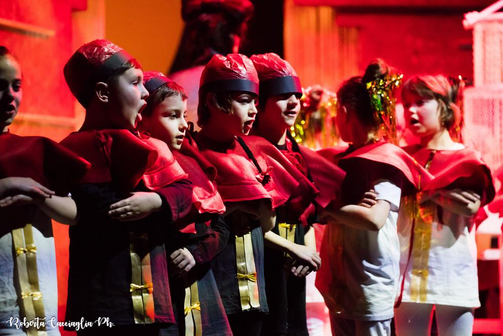 Turandot-0805
