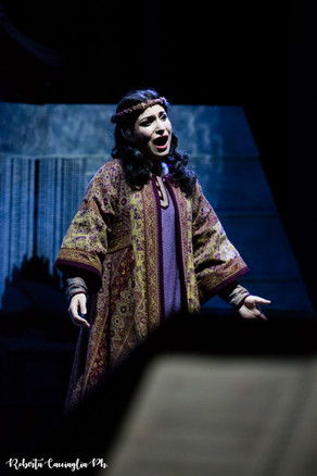 Turandot-0835