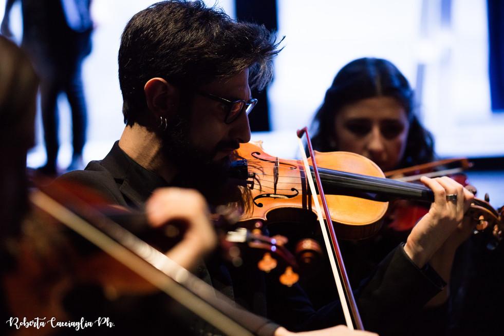 Turandot-0797