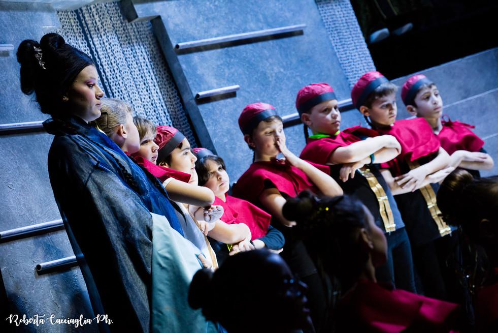 Turandot-0852