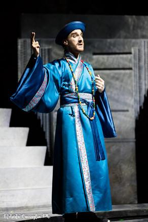 Turandot-0843
