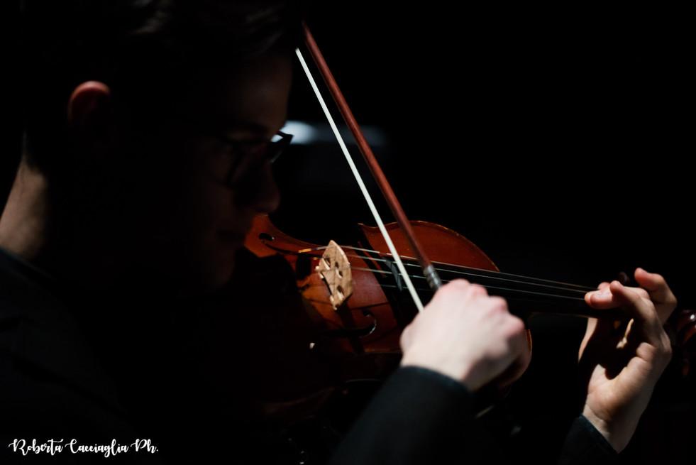Turandot-0795