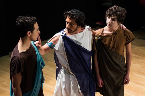 Shakespeare-7155.jpg