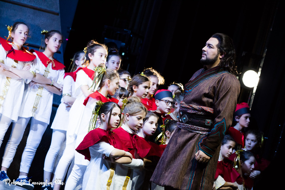 Turandot-0877