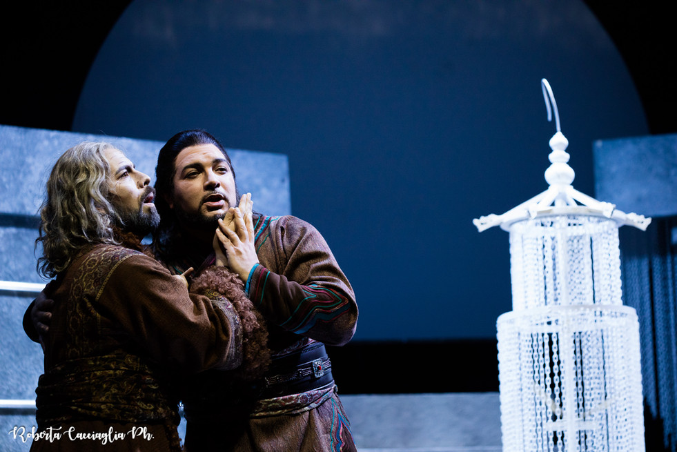 Turandot-0799