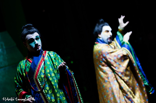 Turandot-0845