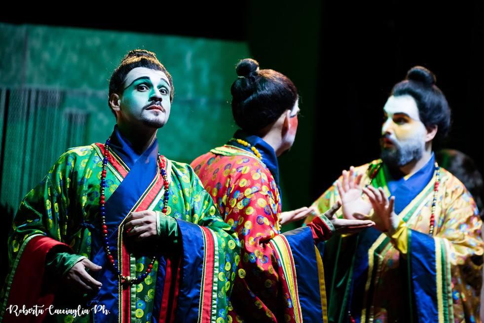 Turandot-0827
