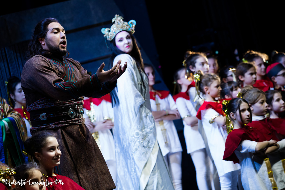 Turandot-0874