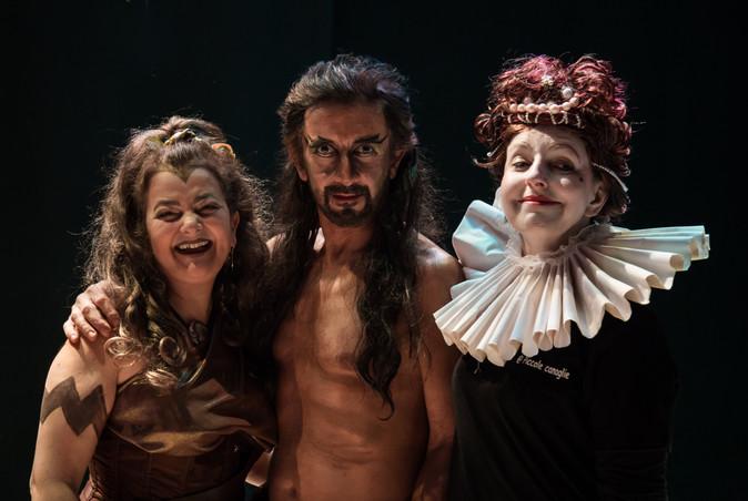 Shakespeare-2880.jpg