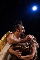 Shakespeare-3150.jpg