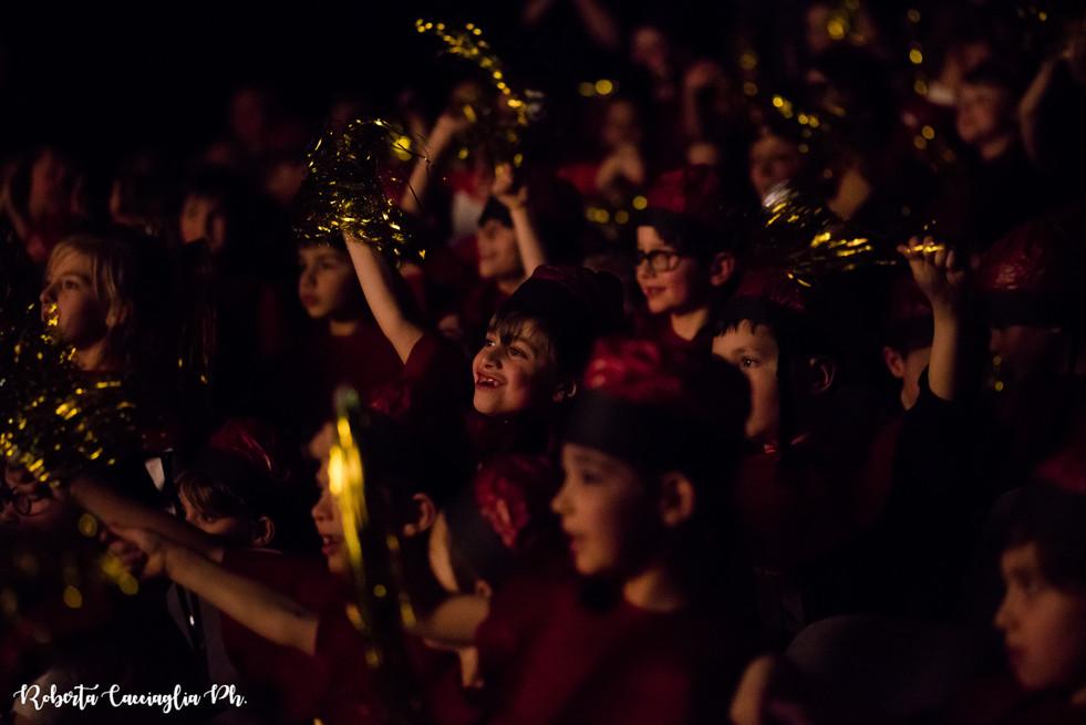 Turandot-0914
