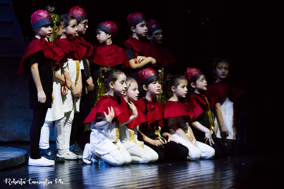 Turandot-0809